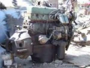 venta de motores diesel mercedez 314-352-366-355-6