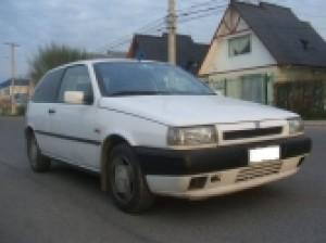 FIAT TIPO SPORT 1.6 FULL 1996