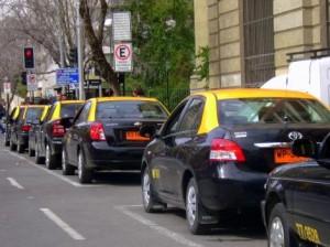 taxi basico compro año 1999 en adelante efectivo