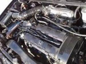 Auto Tronic -Servicio Automotriz