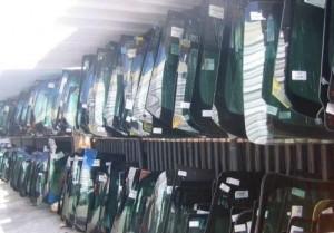 Parabrisas LyG, parabrisas y  vidrios de autos trabajos garantizados.