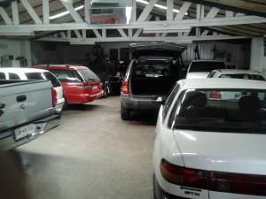 Scanner para todo tipo de vehiculos,americanos, japoneses y europeos