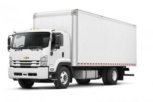 Taller diesel, mecanica diesel, motores diesel, fallas adblue