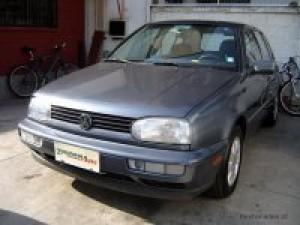 Embrague frenos caja de cambio motor Fiat Nissan Subaru Volkswagen 8851646