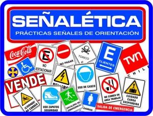 LETREROS PARA CORREDORES, SEÑALETICA ADMINISTRADORES DE EDIFICIOS, EMPRESAS, BOD