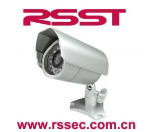 RSST - Fabricante de DVR vehiculos,GPS rastreo vehiculos,localizador sateletal