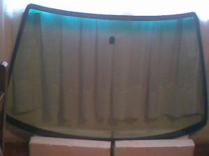 parabrisa ,lunetas y vidrios todas las marcas
