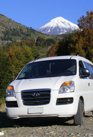 vendo mini bus hyundai h-1 a�o 2006