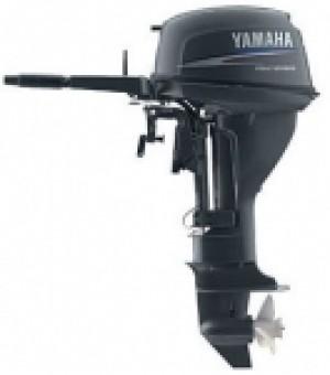 motores fuera de borda yamaha