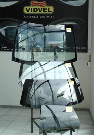 parabrisas importados para automoviles.