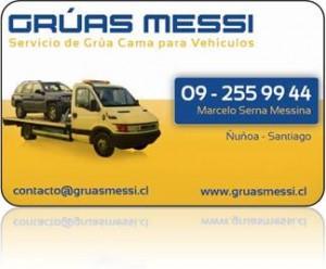 grua cama para vehiculos 09 255 99 44 GRUAS MESSI remolque,asistencia