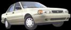 Vendo Repuestos Nissan V 16 desarmaduria Motores, Cajas Nissan v16