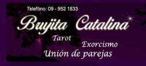 Union De Parejas,Magia Amor,Tarot,Brujita Catalina