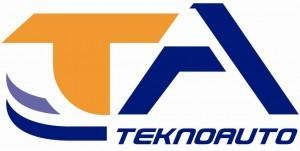 Kit seguridad para autos para autos en teknoauto