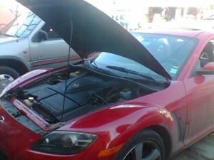 Parabrisas en maipú- vidrios automotrices en maipú