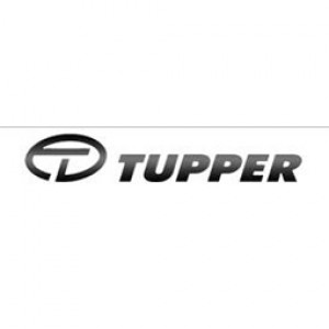 Mahindra scorpio, camioneta mahindra scorpio - tupper