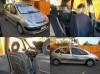 Se vende auto en excelente estado y buena calidad Citroen Picasso