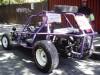 Vendo Buggy Tubular Biplaza  VW 1.600 c. c.