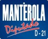 FABRICA DE PINITOS AROMATICOS PUBLICITARIOS PARA AUTOMOVILES Y OTROS TIPOS