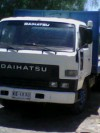 vendo camion para 4t exelente estado equipado con motor toyota original