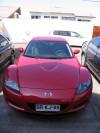 VENDO RX8 2009