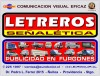 PUBLICIDAD PARA SU VEHICULO DE TRABAJO. ECONOMICA