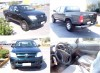 TOYOTA HILUX 2.7, Ver 4x2, a�o 2008, Full equipo.
