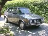 Vendo Volkswagen Cabriolet Alem�n 1987 MUY BUEN ESTADO! Catal�tico