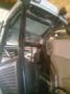 vidrios y Parabrisas para todo tipo de vehiculo parabrisas en Pudahuel