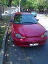 CHRYSLER NEON LE 2.0