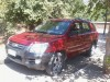 vendo kia motors 2006 en perfecto estado