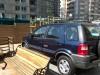 Se vende por apuro  ford ecosport año 2005 full equipo