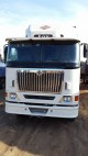 Vendo camion international  9800 en excelentes condiciones . Camion international 9800 excelentes condiciones.